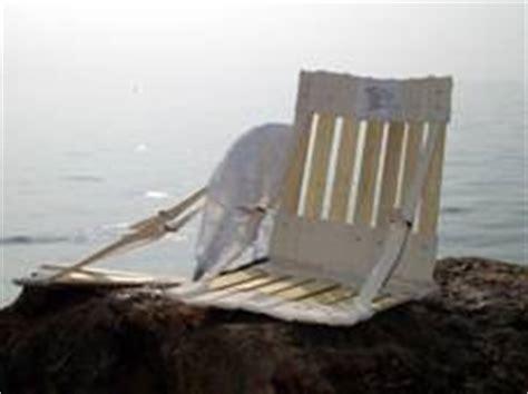 sedie da meditazione onda di luce per te