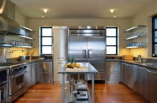 how to keep stainless steel sink shiny how to clean stainless steel for a sparkling kitchen