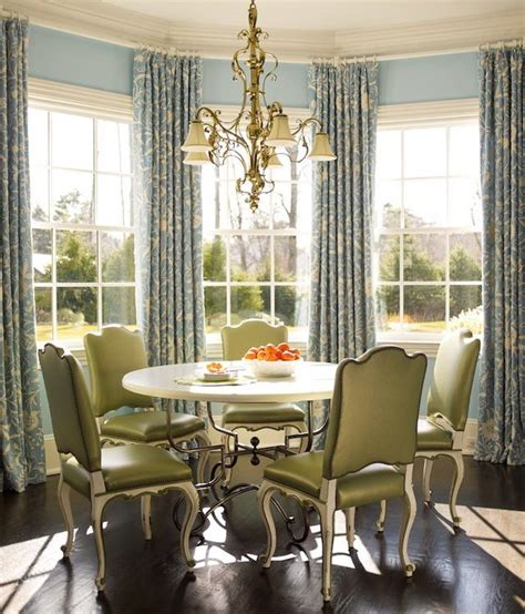 drapes for bay window pictures bay window and window treatments curtains pinterest