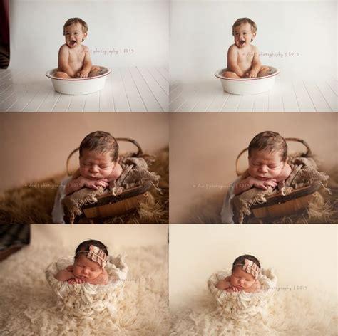 tutorial fotografi portrait wall to floor fade photoshop tutorial dna photography