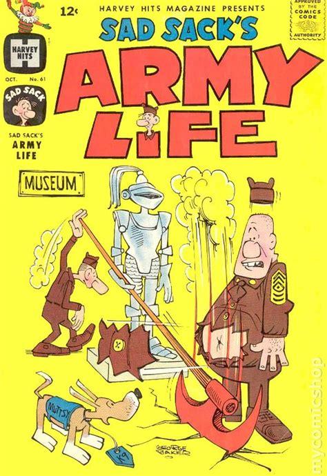 make volume 61 books harvey hits october 1962 volume 1 number 61 comic book