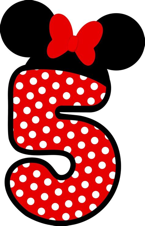 minnie mouse printable alphabet letters 686 best mickey mouse and friends printable images on