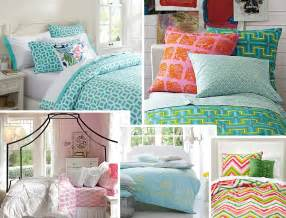 Cool bedding sets for teenage girls bed and bath
