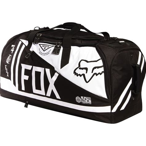 fox motocross gear bags fox racing podium machina gear bag chaparral motorsports