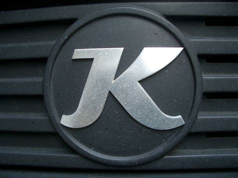 one letter k k is for my s day krush