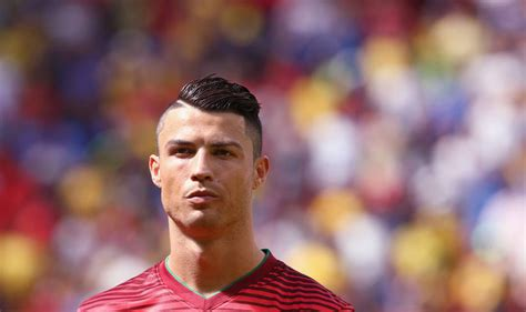 cristiano ronaldo hairstyle 2015 hd youtube cristiano ronaldo new hairstyles 2015 hd sporteology