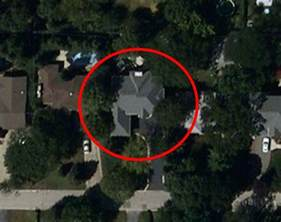 find my house satellite view of my house flickr photo sharing