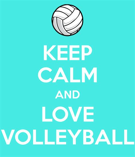 images of love volleyball the gallery for gt volleyball backgrounds
