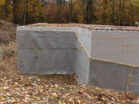 basement foundation waterproofing basement waterproofing delran nj affordable waterproofing