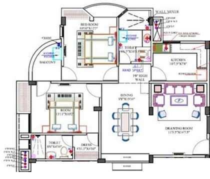 balaji villas in kandaghat shimla buy sale apartment shri balaji bcc residency in hazratganj lucknow buy