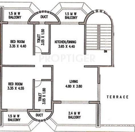 jade garden layout plan prabhat jade garden in arpora goa price location map
