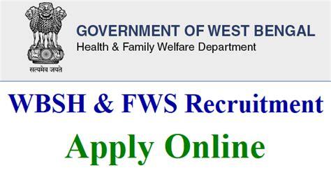 Pharmacist Recruitment by 971 Wbshfws Pharmacist Recruitment 2018 Apply