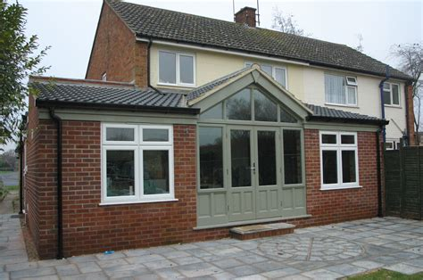 Garden Room Extension Ideas Kitchen Extension Project 6 Heritage Orangeries
