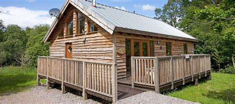 Cheap Cottages To Rent Uk Uk Log Cabins Log Cabins For Rent In The Uk Homeaway