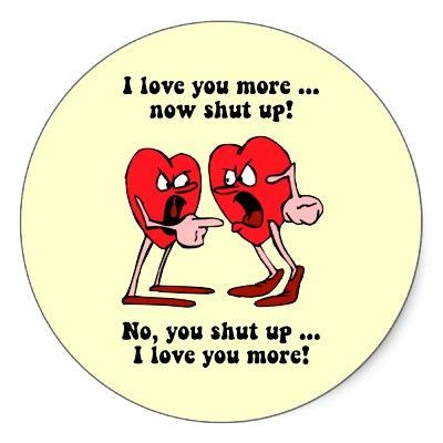 Valentines Stuffers From 400 Up by 1000 Images About S Day Humor On