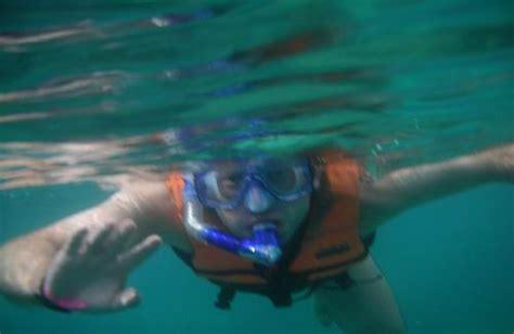 water scooter koh samui watersport op koh samui 187 thailand totaal