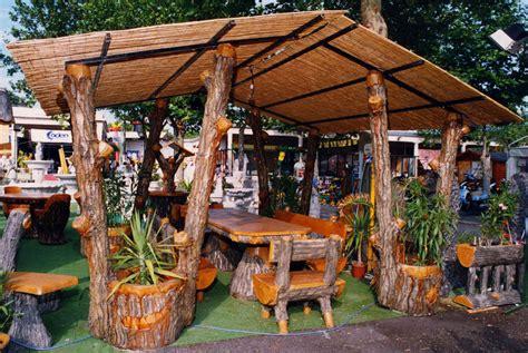 gazebo in legno usato gazebo usato gazebo design unico a base di scarti di legno