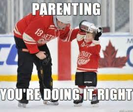 Red Wings Meme - 772 best hockey memes images on pinterest hockey memes