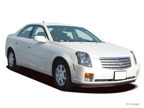 electric and cars manual 2007 cadillac cts security system 2007 cadillac cts review ratings specs prices and photos the car connection