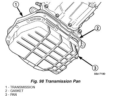 geo tracker wiring diagram on 2001 chevrolet prizm | car