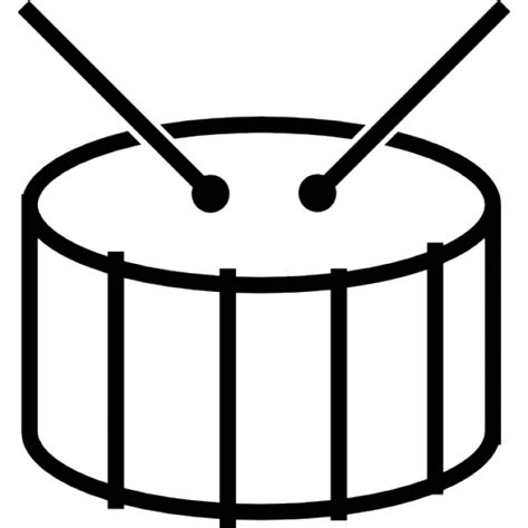 drum template drums vectors photos and psd files free