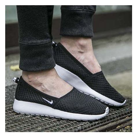 Sepatu Casual Three X C 010 Black 1171 best images about shoes desing on nike