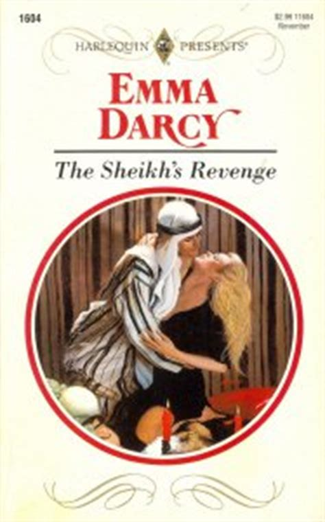Novel Harlequin Darcy the sheikh s harlequin presents 1604 by darcy reviews discussion bookclubs