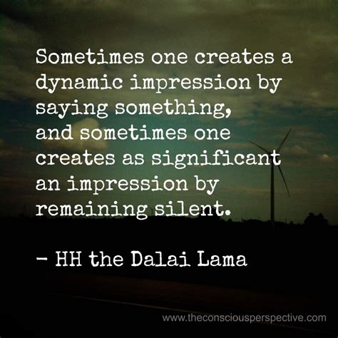 Beautiful Quotes What If Quotes Quotesgram