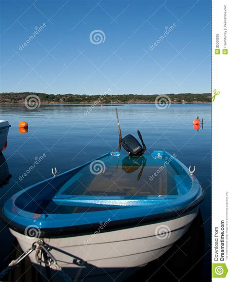 boat sinking in your dream sinking boat royalty free stock photo image 25060835