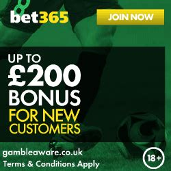 bet365 mobile bonus code bet365 mobile app review bonus code jun 2017