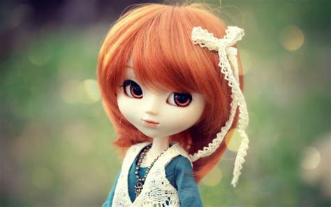 whatsapp wallpaper doll barbie doll wide uhd wallpaper whatsapp dp photo
