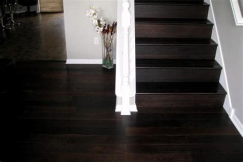Top Three Benefits of Installing Floating Floors in Your