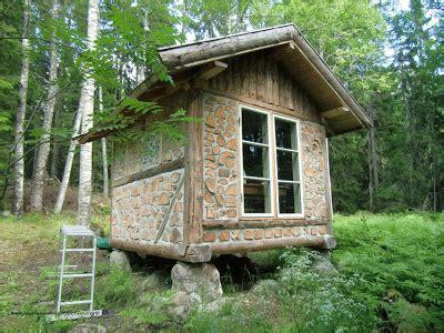relaxshacks com thirteen tiny dream log cabins and a relaxshacks com thirteen tiny dream log cabins and a