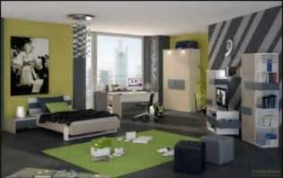 Cool Bedrooms For Guys cool bedroom colors for guys amazing bedroom design ideas