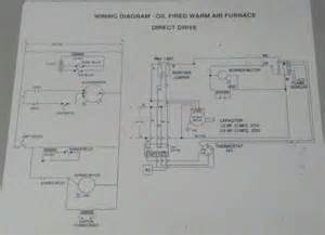 intertherm furnace wiring diagram get free image about wiring diagram