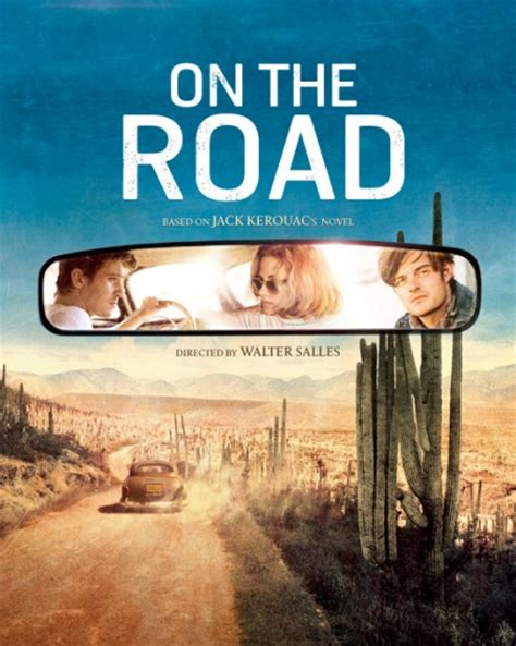 screening on the road events colby college