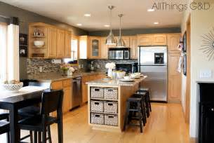 wall color for kitchen with grey cabinets gray kitchen walls with maple cabinets going gray gray