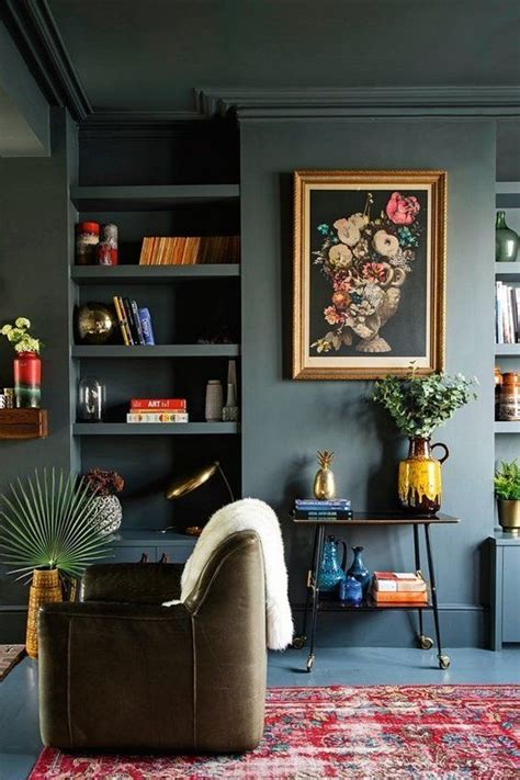 dark living room colors 25 best ideas about living room green on pinterest
