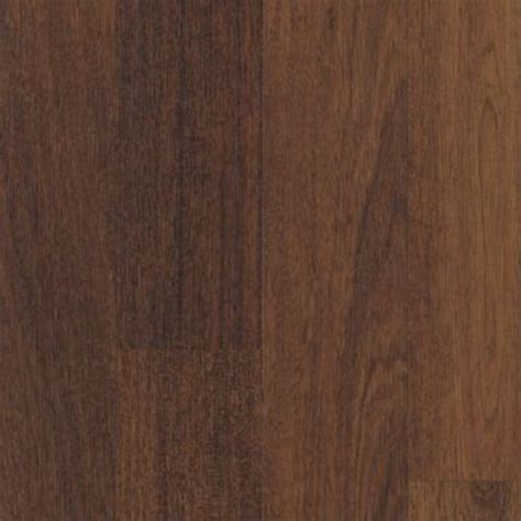 Mohawk Flooring by Laminate Flooring Laminate Flooring Mohawk Reviews