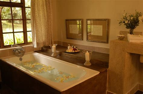 country style bathroom ideas country style homes decoration main element outdoor and interior homescorner com