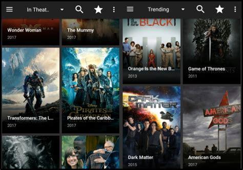 terrarium tv app   movies tv shows