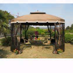 Outdoor Canopies And Gazebos High Quality Canopies And Gazebos 3 Outdoor Gazebo Tent