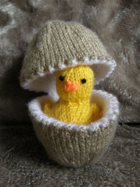 knitting pattern for easter 17 best images about easter on growing plants