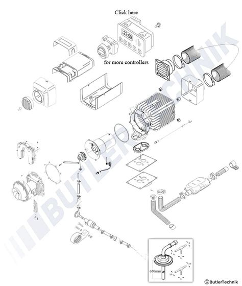 webasto water heater wiring diagram webasto car wiring