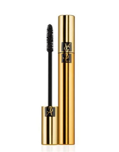 Mascara Ysl yves laurent mascara