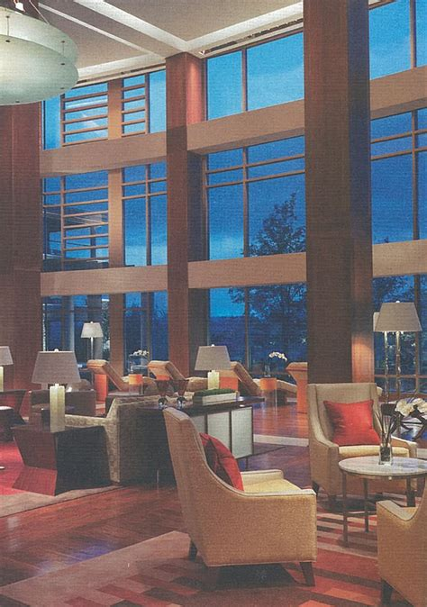 turning casino hotel rooms turning casino resort suites hotel the pike company
