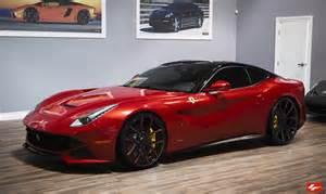 Custom Ferraris F12 Custom Www Pixshark Images Galleries