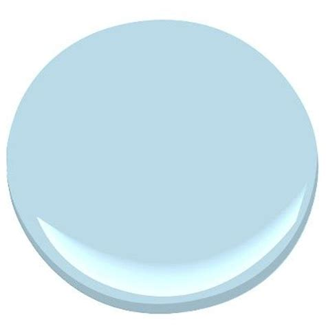 watercolor blue 793 paint benjamin watercolor blue paint color details paint colors