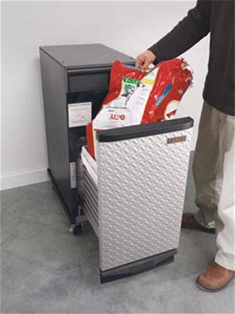 trash compactors for home appliance zone repair blog trash compactor repair