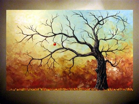 Wood Texture Painting - best 25 painted trees ideas on pinterest tree water color acrylic painting trees and trees